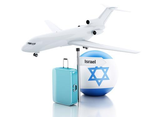 Самостоятельная поездка в Израиль практические советы